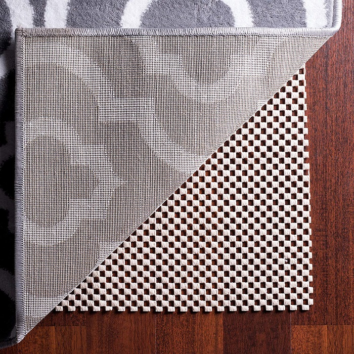 Non Slip Carpets: Why and Where to Use